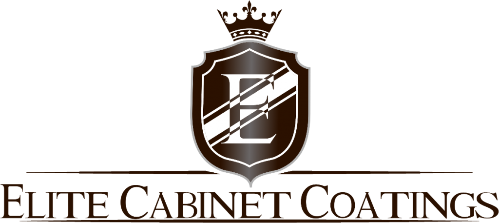 Elite Cabinet Coatings
